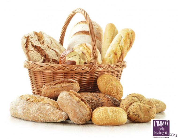 A vendre Hérault 34548129 L'immo de la boulangerie