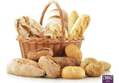 A vendre  34548129 L'immo de la boulangerie