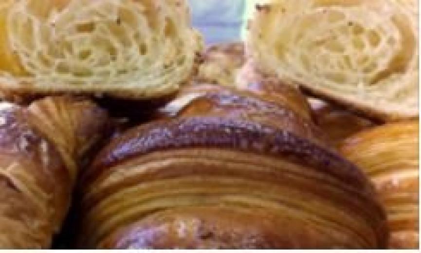 A vendre Hérault 3454812 L'immo de la boulangerie