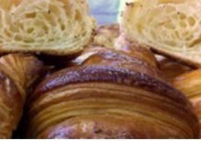 A vendre H�rault 3454812 L'immo de la boulangerie