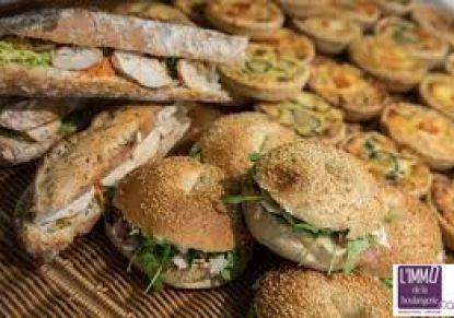 A vendre H�rault 34548130 L'immo de la boulangerie