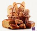 A vendre Gard 34548132 L'immo de la boulangerie