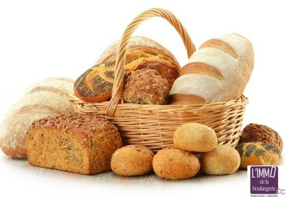 A vendre  34548133 L'immo de la boulangerie