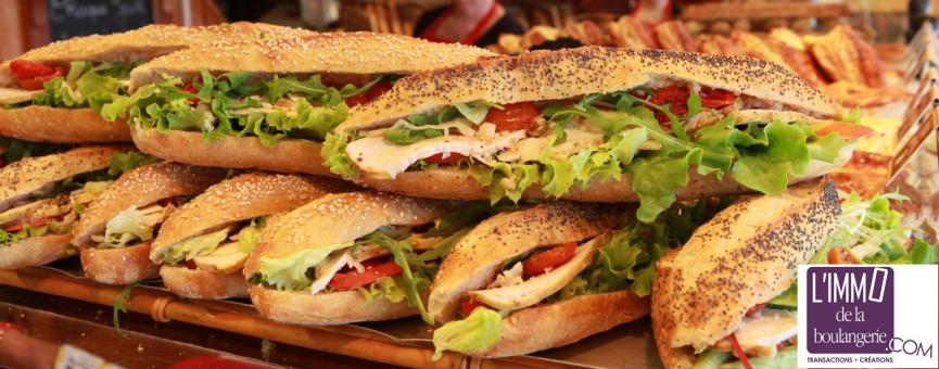 A vendre Hérault 34548137 L'immo de la boulangerie