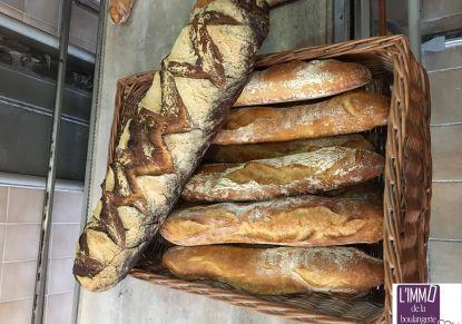 A vendre H�rault 34548138 L'immo de la boulangerie