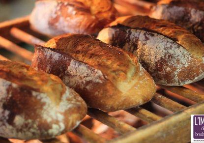 A vendre H�rault 34548139 L'immo de la boulangerie