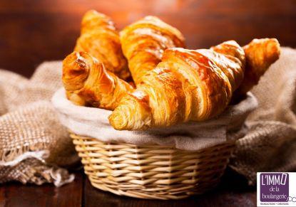 A vendre  34548140 L'immo de la boulangerie