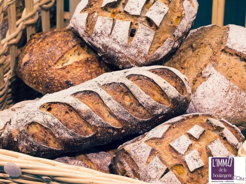 A vendre Gard 34548146 L'immo de la boulangerie