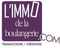 A vendre Nimes  34548148 L'immo de la boulangerie