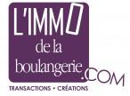 A vendre Gard 34548148 L'immo de la boulangerie