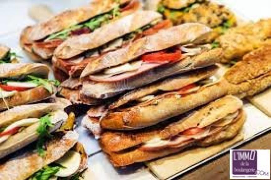 A vendre Hérault 34548149 L'immo de la boulangerie
