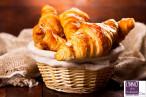 A vendre Hérault 34548150 L'immo de la boulangerie