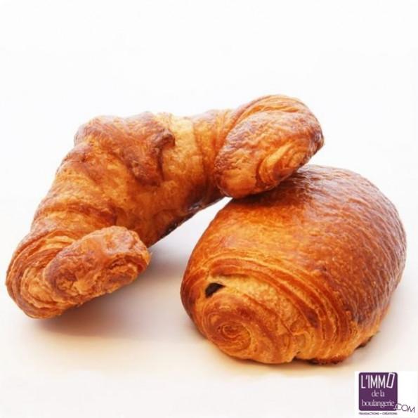 A vendre Hérault 34548154 L'immo de la boulangerie