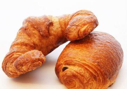 A vendre H�rault 34548154 L'immo de la boulangerie