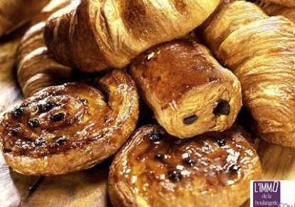 A vendre  34548156 L'immo de la boulangerie