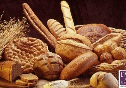 A vendre  34548157 L'immo de la boulangerie