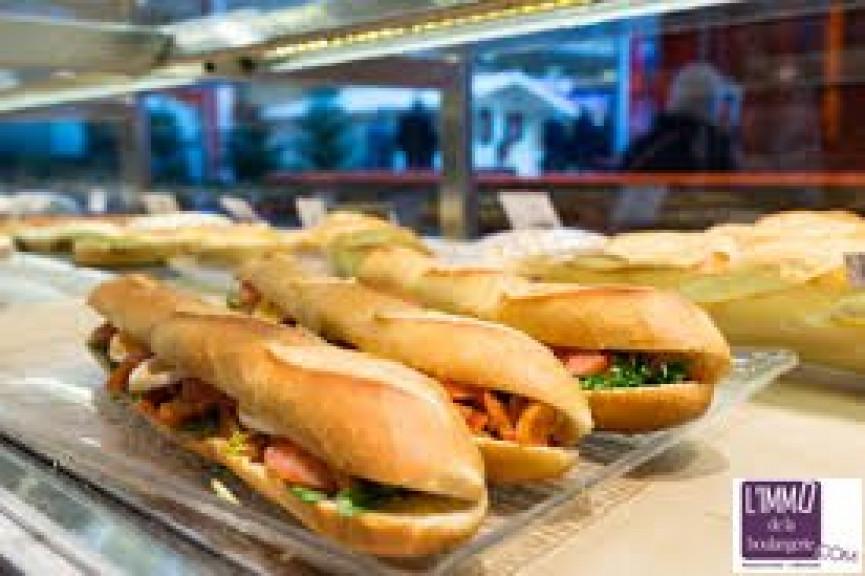 A vendre Hérault 34548159 L'immo de la boulangerie