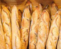 A vendre Remoulins  34548160 L'immo de la boulangerie