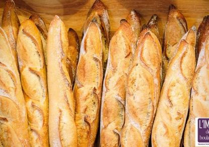 A vendre  34548160 L'immo de la boulangerie