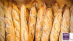 A vendre Gard 34548160 L'immo de la boulangerie