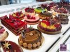 A vendre Hérault 34548161 L'immo de la boulangerie