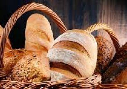 A vendre  34548162 L'immo de la boulangerie