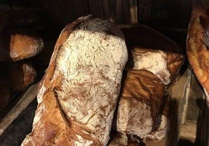 A vendre H�rault 34548163 L'immo de la boulangerie