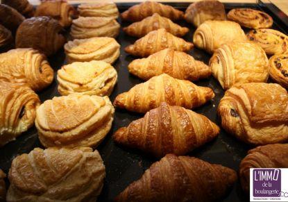 A vendre  34548164 L'immo de la boulangerie