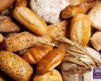 A vendre Montpellier  34548166 L'immo de la boulangerie