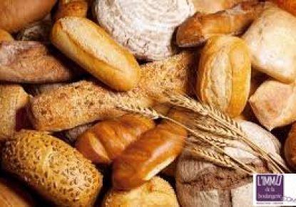 A vendre H�rault 34548166 L'immo de la boulangerie