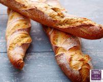 A vendre Hérault 34548168 L'immo de la boulangerie