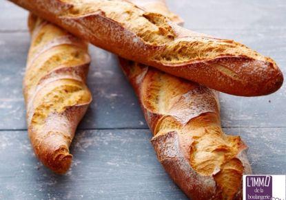 A vendre  34548168 L'immo de la boulangerie