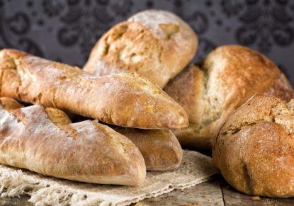 A vendre  3454816 L'immo de la boulangerie