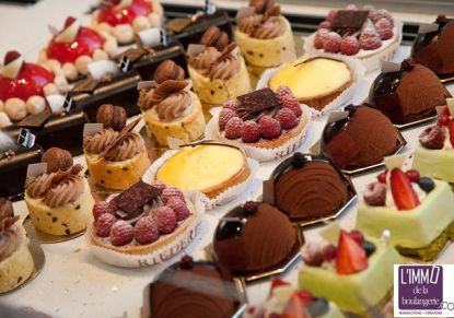 A vendre H�rault 34548171 L'immo de la boulangerie