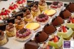 A vendre Hérault 34548171 L'immo de la boulangerie
