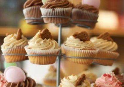 A vendre Vaucluse 34548173 L'immo de la boulangerie