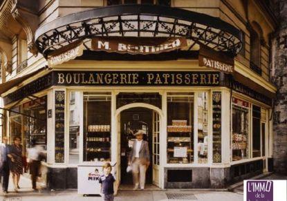 A vendre Vaucluse 34548174 L'immo de la boulangerie