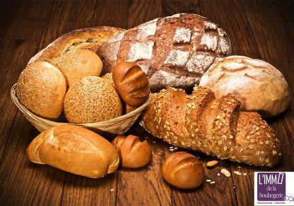 A vendre Gard 34548177 L'immo de la boulangerie