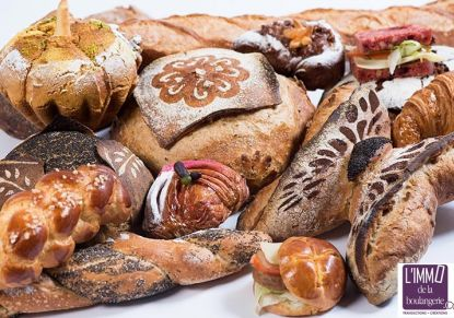 A vendre H�rault 34548178 L'immo de la boulangerie