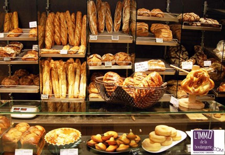 A vendre Aude 34548183 L'immo de la boulangerie
