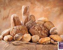 A vendre Montpellier  34548184 L'immo de la boulangerie