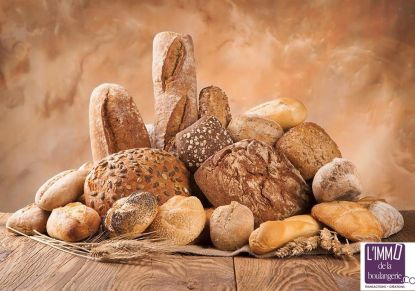 A vendre H�rault 34548184 L'immo de la boulangerie