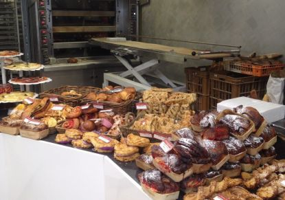 A vendre H�rault 34548186 L'immo de la boulangerie