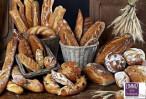 A vendre Hérault 34548189 L'immo de la boulangerie
