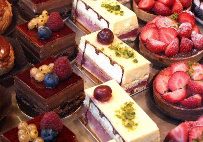 A vendre H�rault 34548191 L'immo de la boulangerie