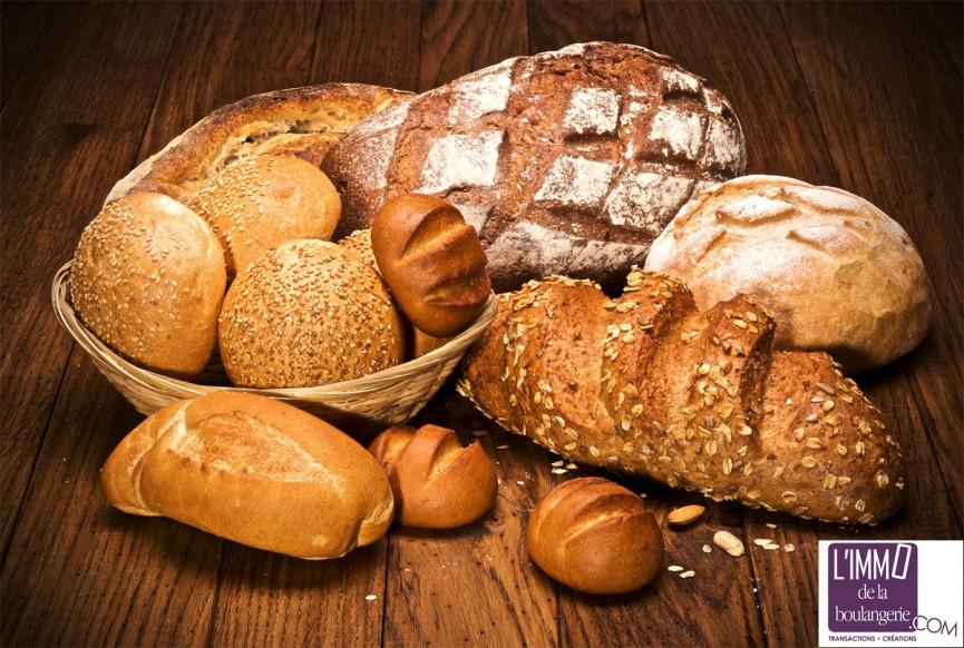 A vendre Hérault 34548193 L'immo de la boulangerie