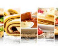 A vendre Gard 34548195 L'immo de la boulangerie