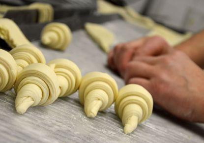A vendre H�rault 3454829 L'immo de la boulangerie