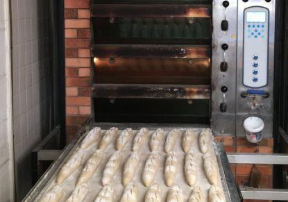 A vendre  3454837 L'immo de la boulangerie