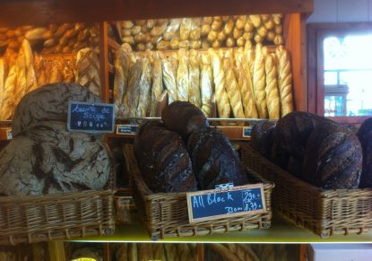 A vendre  3454842 L'immo de la boulangerie